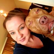 Vera L. - Orange Park Pet Care Provider