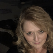 Cynthia M., Babysitter in Martinsburg, WV with 20 years paid experience