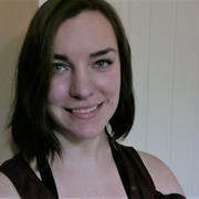 Paige Q. - Beaufort Babysitter
