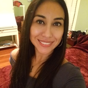 Rosa R., Babysitter in Culver City, CA with 5 years paid experience