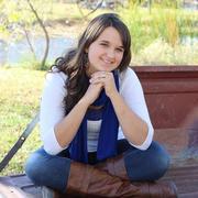 Samantha S. - Pittsburg Babysitter