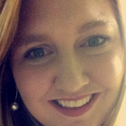 Emily R., Babysitter in Kennesaw, GA with 4 years paid experience