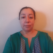 "Susana M. - El Paso <span class=""translation_missing"" title=""translation missing: en.application.care_types.child_care"">Child Care</span>"
