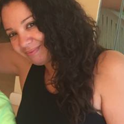 Taina G. - Fort Lauderdale Nanny
