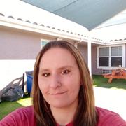 Brandi B., Care Companion in Phoenix, AZ with 2 years paid experience