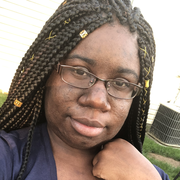 Brianna C., Nanny in Pontiac, MI with 3 years paid experience