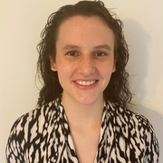 Megan P., Care Companion in East Setauket, NY 11733 with 0 years paid experience