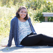 luisa T., Child Care in Nantucket, MA 02554 with 3 years of paid experience