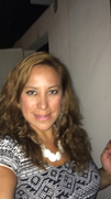 "Yolanda G. - Hartsdale <span class=""translation_missing"" title=""translation missing: en.application.care_types.child_care"">Child Care</span>"