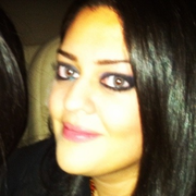 Kiran A., Nanny in Austin, TX with 6 years paid experience