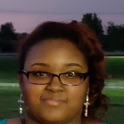 Mechele B., Babysitter in Richton Park, IL with 5 years paid experience