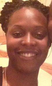 Lakisha E. - Concord Babysitter