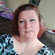 "Adrienne R. - Wellsville <span class=""translation_missing"" title=""translation missing: en.application.care_types.child_care"">Child Care</span>"