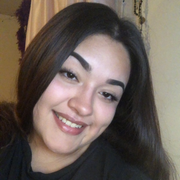 Angelica C., Babysitter in Greenville, TX with 4 years paid experience