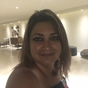 Monica R., Babysitter in Pueblo, CO with 20 years paid experience