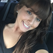 Kaitlin C., Pet Care Provider in Port Charlotte, FL with 5 years paid experience