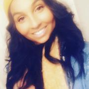 Breanna B. - Monroe Babysitter