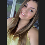 Veronica B., Babysitter in Brandon, FL with 7 years paid experience