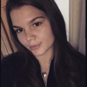 Jasmina M. - New York Babysitter