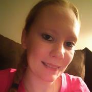 Alisha K. - Carlisle Babysitter