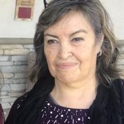 Yolanda V., Nanny in Bakersfield, CA with 33 years paid experience