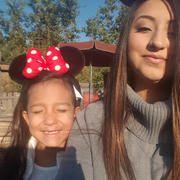 Jacqueline E., Babysitter in Las Vegas, NV with 5 years paid experience
