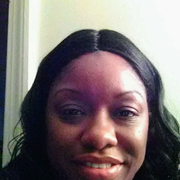 Lakisha D., Care Companion in Stamford, CT with 12 years paid experience