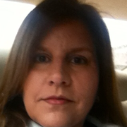 Dianne S., Babysitter in Lawrence Township, NJ with 3 years paid experience