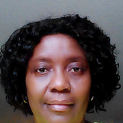 Doreen B., Nanny in Chicago, IL with 20 years paid experience
