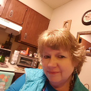 Nora Beth C., Babysitter in Mountain Home, AR with 28 years paid experience