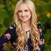 Lexi C. - Maple Valley Babysitter