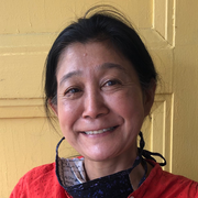 Yoko A., Care Companion in Hallowell, ME with 7 years paid experience