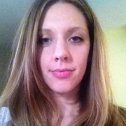 Emily K., Babysitter in Chicago, IL with 4 years paid experience