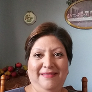 Luz E L., Care Companion in Sunland Park, NM with 3 years paid experience