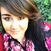 Sheyanne W., Nanny in San Carlos, CA with 3 years paid experience