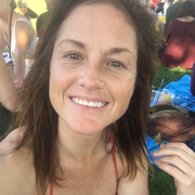 Emily M., Babysitter in West Hollywood, CA with 15 years paid experience