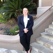 Lauren C. - Tucson Babysitter