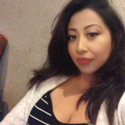 Angie M., Babysitter in Los Angeles, CA with 1 year paid experience