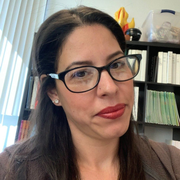 Adriana S., Child Care in Cabazon, CA 92230 with 18 years of paid experience