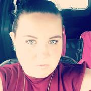Ashley W. - Syracuse Babysitter