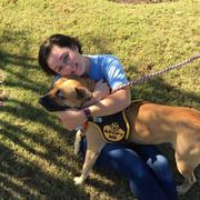 Kaitlin C. - Myrtle Beach Pet Care Provider
