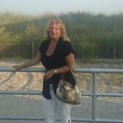 Linda R. - Staten Island Nanny