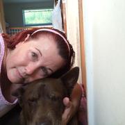 Shelby W. - Palmetto Pet Care Provider
