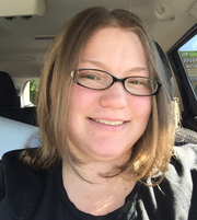 Katie T., Babysitter in Waltham, MA with 11 years paid experience