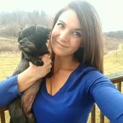 Sierra P. - Hunker Pet Care Provider