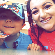 Kayla M., Nanny in Sorrento, FL with 4 years paid experience