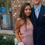 Hannah O., Babysitter in Atlanta, GA with 0 years paid experience