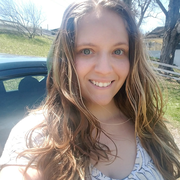 Samantha B. - Beckley Babysitter