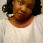 Shannon N. - Hilliard Care Companion