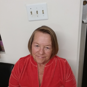 Rhonda C., Care Companion in Interlachen, FL with 7 years paid experience